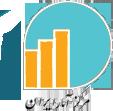 مركز آمار ايران